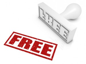 Free-Information