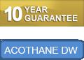 acothane-dw-logo2